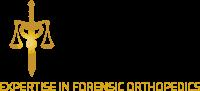 David Rogers, MD Logo
